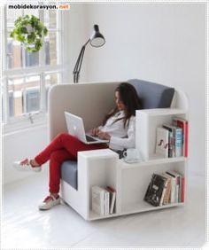 bookshelf chair | studio-tilt-tasarimi-okuma-koltugu-designc... 08-Jan-2016 03:17 16k
