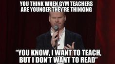 Jim Gaffigan quotes are the gift that keeps on giving : theCHIVE