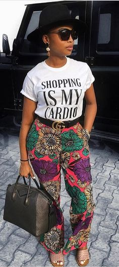 African clothing dress, African fashion, Ankara, kitenge, African women dresses, African prints, African men's fashion, Nigerian style, Ghanaian fashion, ntoma, kente styles, African fashion dresses, aso ebi styles, gele, duku, khanga, vêtements africains pour les femmes, krobo beads, xhosa fashion, agbada, west african kaftan, African wear, fashion dresses, asoebi style, african wear for men, mtindo, robes, mode africaine, moda africana, African traditional dresses