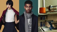 Knyttan Aims to Disrupt $200 Billion #Knitwear Market -  #fashion