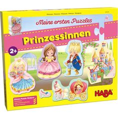 Haba Meine ersten Puzzles – Prinzessinnen 304478 Refresh Towels, Blush Bathroom, Different Types Of Coffee, Bedroom Decor On A Budget, Bathroom Partitions, Toilet Wall, Bathroom Ceiling Light, Stack Of Books, Reception Areas