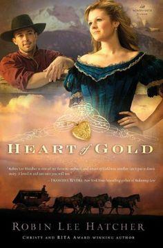 Heart of Gold by Robin Lee Hatcher,http://www.amazon.com/dp/1595544887/ref=cm_sw_r_pi_dp_DSDmtb0E0CCZY2T2
