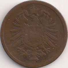 1 Rubel Russland Western Vintage Münze Metall Gedenkmünze Geschenk Wohnkultur