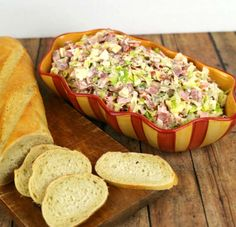 This easy Italian Hoagie Dip recipe is one of my family's favorite recipes.  It always gets devoured!