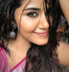 Anupama parameswaran largest image gallery of 200 cutest hot sexy unseen latest collection in which she is with her body show navel and big. Beautiful Girl Indian, Most Beautiful Indian Actress, Beautiful Mind, Beautiful Women, Beautiful Bollywood Actress, Beautiful Actresses, Girl Number For Friendship, Indian Face, Anupama Parameswaran