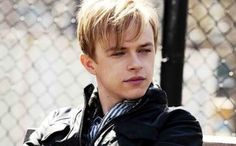 Confirmado Dane DeHaan para el papel de Harry Osborn en la secuela de 'The Amazing Spider-Man'