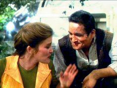 Janeway e Chakotay - Janeway-Chakotay Foto