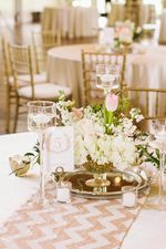 MS Events; Milligan & Valente; April 2014/A Muse Photography