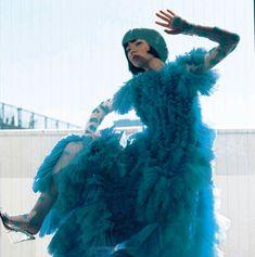 Nana Komatsu By Eponine Huang For Nylon China Feb 2019 Fashion Poses, Dope Fashion, Fashion Shoot, Fashion Art, Editorial Fashion, Girl Fashion, Komatsu Nana, Paris Girl, Body Photography