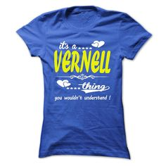 [Cool shirt names] its a VERNELL Thing You Wouldnt Understand  T Shirt Hoodie Hoodies Year Name Birthday  Tshirt-Online  its a VERNELL Thing You Wouldnt Understand !  T Shirt Hoodie Hoodies YearName Birthday  Tshirt Guys Lady Hodie  SHARE and Get Discount Today Order now before we SELL OUT  Camping a vernell thing you wouldnt understand t shirt hoodie hoodies year name birthday