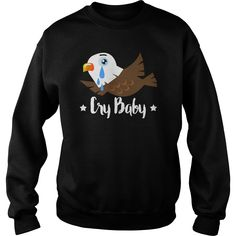 Bird Cry T Shirt Funny Tee #gift #ideas #Popular #Everything #Videos #Shop #Animals #pets #Architecture #Art #Cars #motorcycles #Celebrities #DIY #crafts #Design #Education #Entertainment #Food #drink #Gardening #Geek #Hair #beauty #Health #fitness #History #Holidays #events #Home decor #Humor #Illustrations #posters #Kids #parenting #Men #Outdoors #Photography #Products #Quotes #Science #nature #Sports #Tattoos #Technology #Travel #Weddings #Women