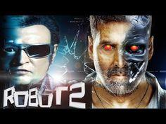 Робот 2.0 (2018) смотреть онлайн фильм бесплатно в хорошем качестве