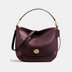 88ef289021e7 10 Best BAGS images in 2019