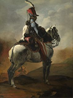 Theodore Gericault  Discover the coolest shows in New York at www.artexperience...