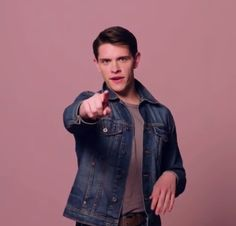 Riverdale Kevin, Riverdale Cast, Be More Chill, Movies Showing, Celebrity Crush, Crushes, It Cast, Actors, Thoughts