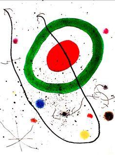 Miró.
