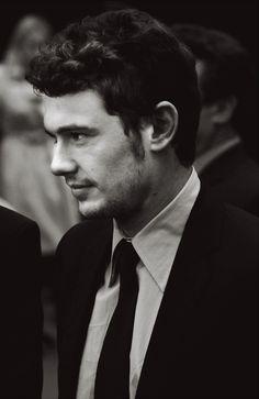 i would marry james franco. i would.
