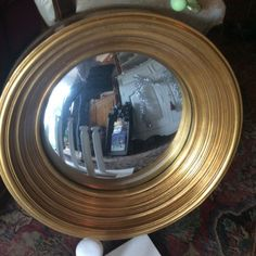 Buy & Sell On Gumtree: South Africa's Favourite Free Classifieds Garden Furniture, Cool Furniture, Gumtree South Africa, Buy And Sell Cars, Convex Mirror, Hey Jude, December Holidays, Love French, New Shop