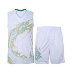 The PyjamaFactory Sports Football Rugby Basketball Lounge Wear All in One 100/% Cotton Sleepsuit