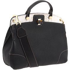 Furla Handbags - Piper Tote - Small