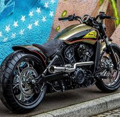 Indian motorcycles world Indian Scout Custom, Indian Scout Bike, Indian Scout Sixty, Motorcycle Companies, Motorcycle Types, Bobber Motorcycle, Girl Motorcycle, Motorcycle Quotes, Cruiser Motorcycle