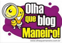 Recursos para maestros de español