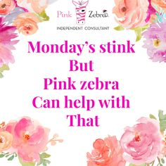 Ready to change your life? Join Pink Zebra and become a Consultant today! Pink Zebra Party, Pink Zebra Home, Pink Zebra Sprinkles, Zebra Pictures, Pink Zebra Consultant, Everything Pink, Fun Facts, Motivational Monday, Independent Consultant