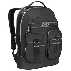 1712371f0 Ogio Womens Triana Backpack * Trust me, this is great! Click the item shown