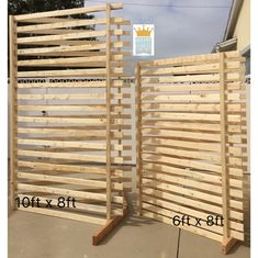 Graduation Decorations Discover Backdrop Pallet Wall Wedding Backdrop Pallet Backdrop Craft Show Booth Wood Wall Pallet Merchandise Display Craft Show Display Pallet Backdrop, Diy Pallet Wall, Wall Backdrops, Diy Backdrop, Diy Pallet Projects, Pallet Walls, Pallet Display, Craft Show Booths, Craft Show Displays