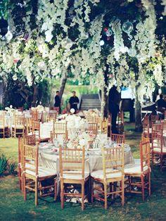 Photography: Angga Permana Photo   anggapermanaphoto.com   View more: http://stylemepretty.com/vault/gallery/55155