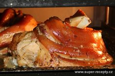 Pork, Meat, Cooking, Recipes, Cooking Recipes, Kale Stir Fry, Kitchen, Pigs, Recipies