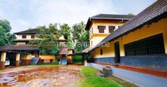 renovated-tharavadu-nov18 (1)