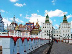 Naadam Trans-Mongolian: Moscow - Yekaterinburg - Irkutsk - Baikal - Mongolia Naadam - Beijing (TS-20)