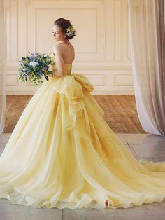 03-Cinderella & Co(wedding-cinderella.com)