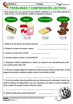 Spanish For Beginners For Kids Learn Spanish Language Ideas Code: 6265802407 Spanish Language Learning, Teaching Spanish, Learn Spanish, Math Exercises, Learning Sight Words, Simple Math, School Items, Math Class, Math For Kids