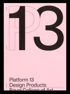 booksfromthefuture: Platform 13 – Studio Berthod http://ift.tt/2c3B6i0