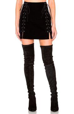 mejor lugar auténtica venta caliente precios grandiosos 29 mejores imágenes de Faldas pegadas | Faldas pegadas, Moda ...