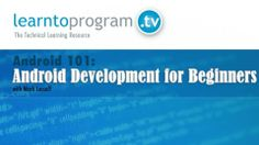 Udemy $19 ONLY Courses in Programming & Web Development - Limited Time Deals