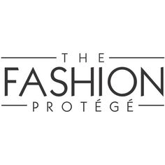 what are the barriers to starting up your fashion business Fashion... ❤ liked on Polyvore featuring text, words, quotes, backgrounds, articles, fillers, magazine, headlines, phrases and saying