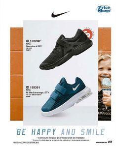 Price Shoes | Importados Winter'18 Nike Air, Balenciaga, Adidas Sneakers, Shoes, Fashion, Black, Backgrounds, Moda, Shoe