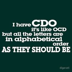 CDO. i would actually like this if it wasn't for the imperfect text justification, kerning, and leading!
