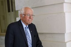 Bernie Sanders wins primary comprised of Democrats living abroad Campaign Signs, Campaign Manager, Kirsten Gillibrand, New Fox, National Convention, Current News, Usa News, Presidential Candidates, Bernie Sanders