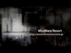 Miramare Resort in Agios Nikolaos Crete: luxury hotels crete, travel agi...
