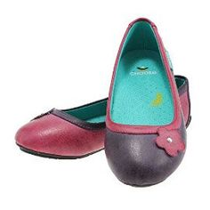 Chooze Daydream Flat - Girl Infant/Toddler/Youth Sizes 8 - 13 - Online Only Tap Shoes, Dance Shoes, Pink Ballet Flats, Girls Dress Shoes, Everyday Look, Daydream, Slip On, Loafers, Purple