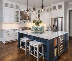 bright-blue-kitchen