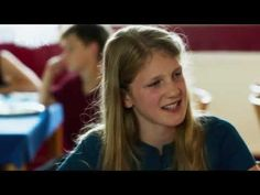 Luisa a Lotka 2017 - YouTube Youtube, Movies, Films, Cinema, Movie, Film, Movie Quotes, Youtubers, Movie Theater