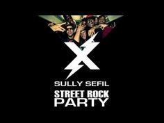Video Clip of Sully Sefil