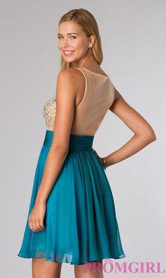 8b4b59235bb JVN by Jovani Designer Prom Dresses - PromGirl - PromGirl