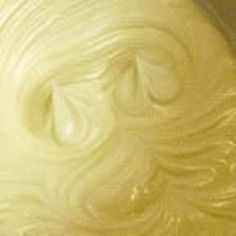 Moroccan Argan Oil and Shea Butter Whipped Body Butter