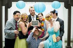 fun pictures at Berkeley Events